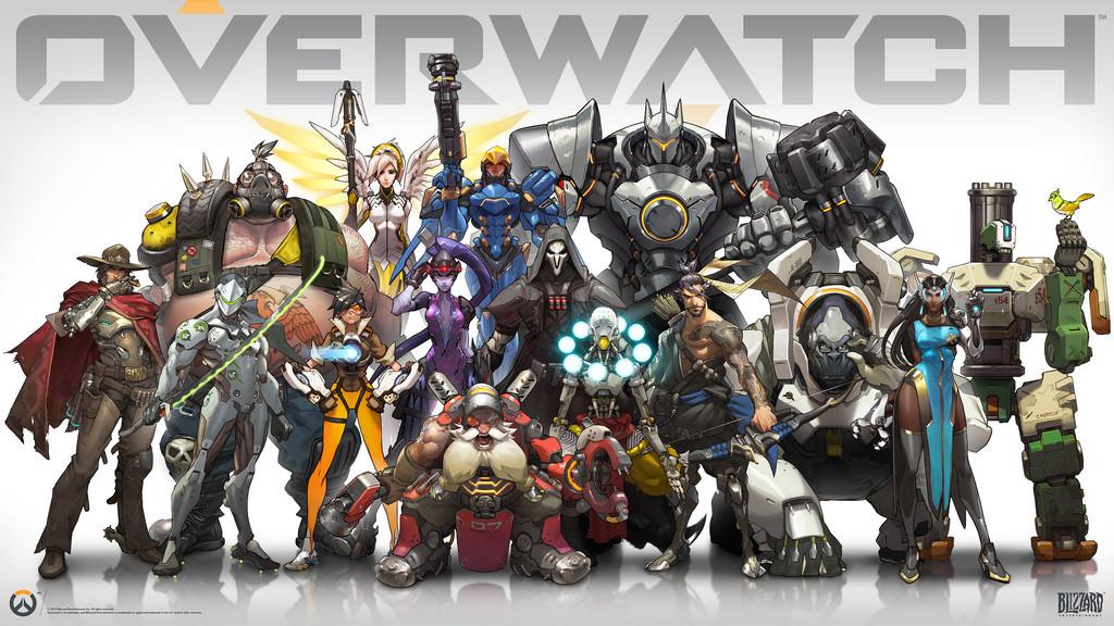 overwatch bild